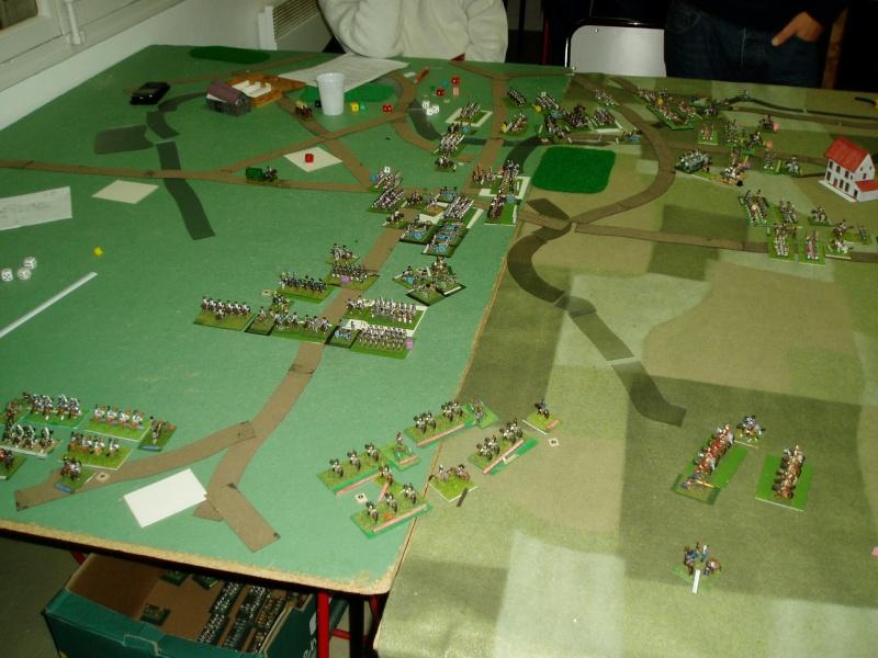 Campagne 1815 Ligny photos Ligny_25