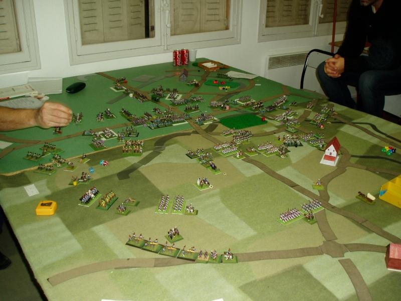 Campagne 1815 Ligny photos Ligny_28