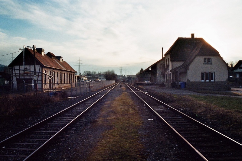 Bahnhof Schömberg 2014-018