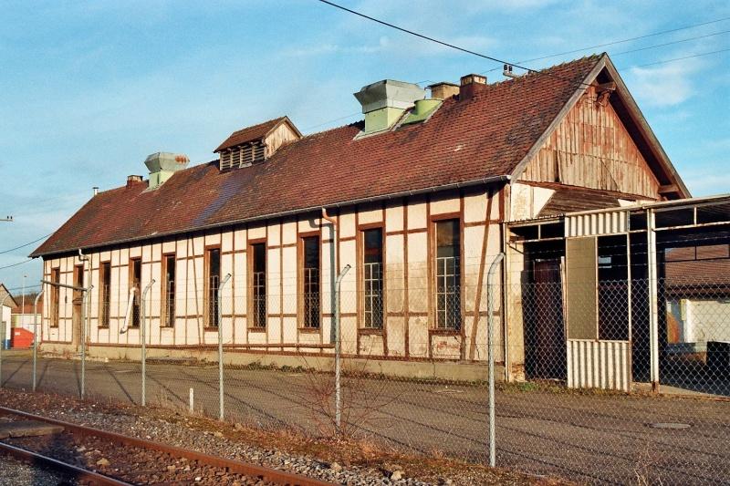 Bahnhof Schömberg 2014-020