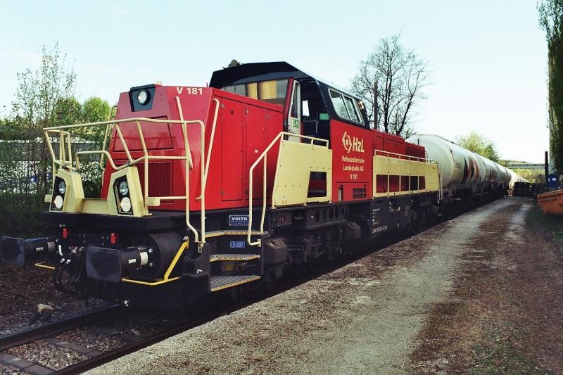 V 180 und 181 der Hohenzollerischen Landesbahn 2014-023