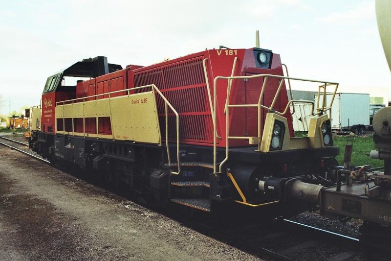 V 180 und 181 der Hohenzollerischen Landesbahn 2014-024