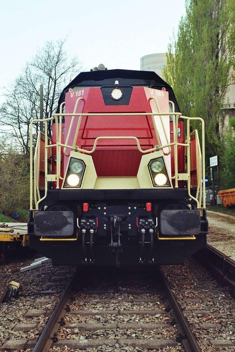 V 180 und 181 der Hohenzollerischen Landesbahn 2014-025