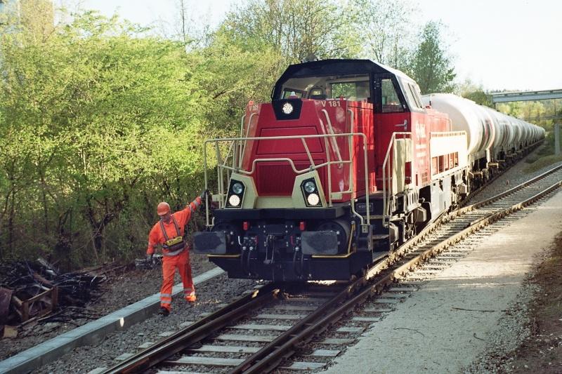 V 180 und 181 der Hohenzollerischen Landesbahn 2014-026