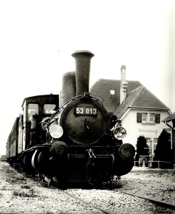 Bahnhof Schömberg - Seite 3 53_51313