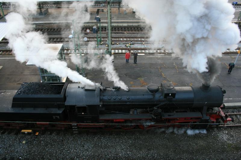 Die BR 52 - die Kriegslok - und BR 52.80 sowie Kohlestaub-52 - Seite 5 Convar32