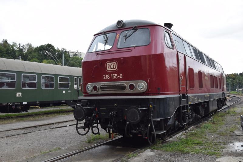 Die V160-Familie, Baureihe 210-219 der DB Dsc_0021