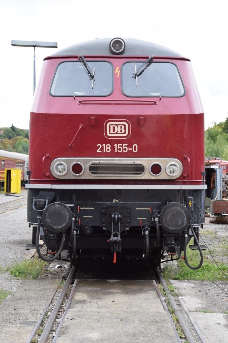 Die V160-Familie, Baureihe 210-219 der DB Dsc_0023