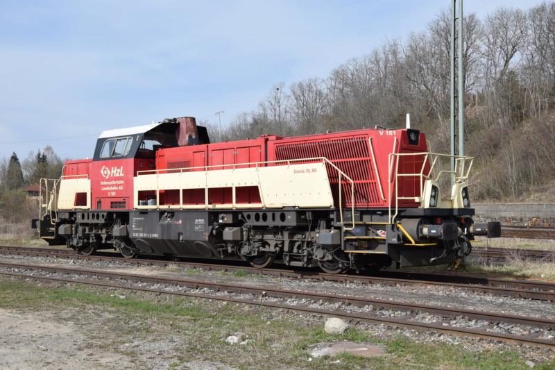 V 180 und 181 der Hohenzollerischen Landesbahn Dsc_0070