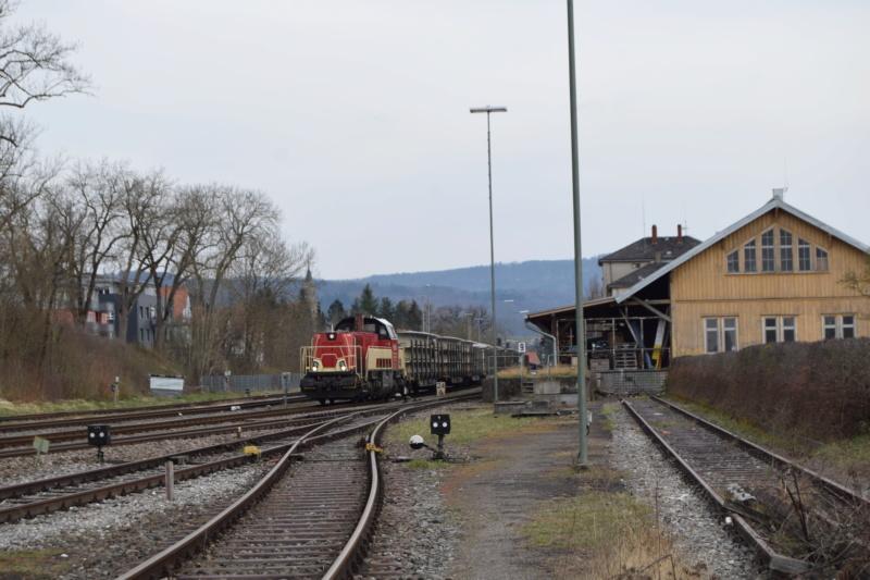 V 180 und 181 der Hohenzollerischen Landesbahn Dsc_0071