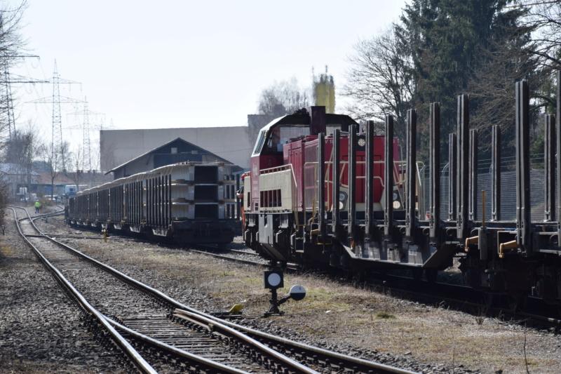 Bahnhof Schömberg - Seite 3 Dsc_0074