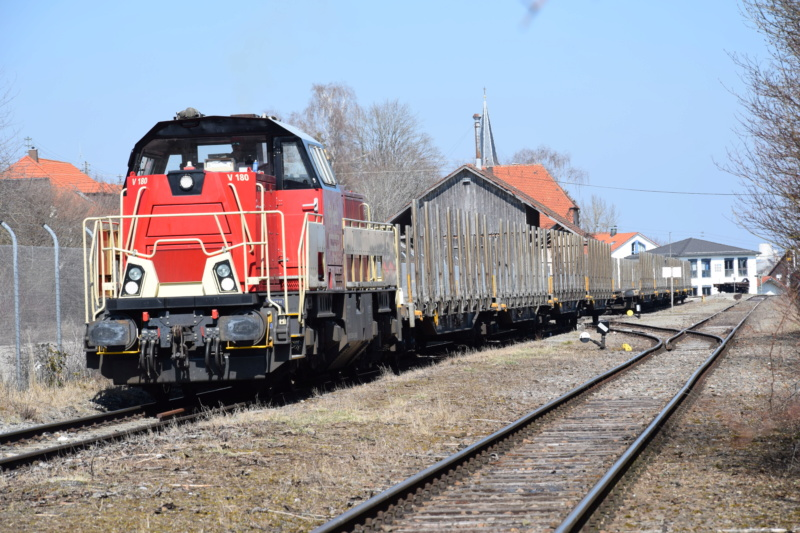 Bahnhof Schömberg - Seite 3 Dsc_0077
