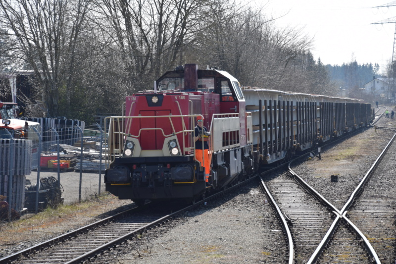 Bahnhof Schömberg - Seite 3 Dsc_0079
