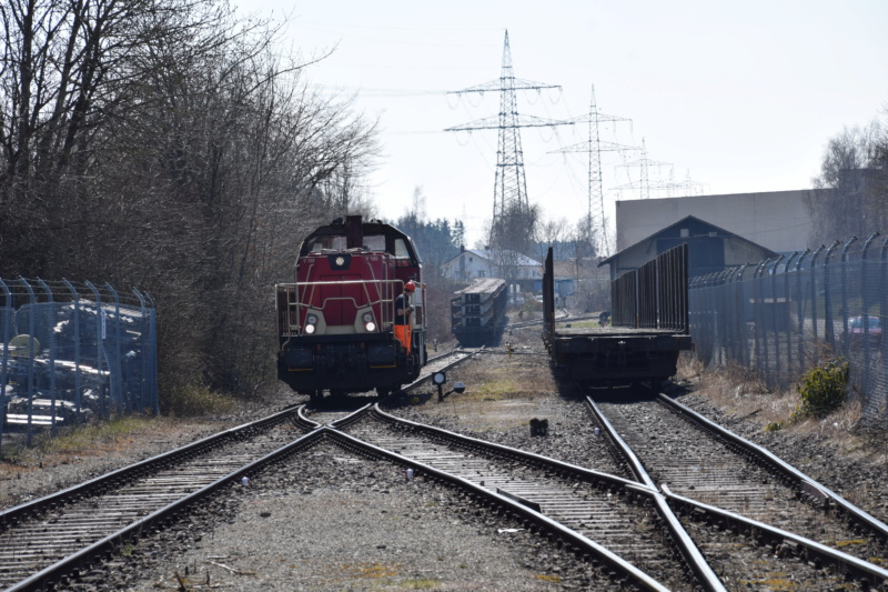 Bahnhof Schömberg - Seite 3 Dsc_0080