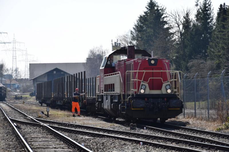 Bahnhof Schömberg - Seite 3 Dsc_0081