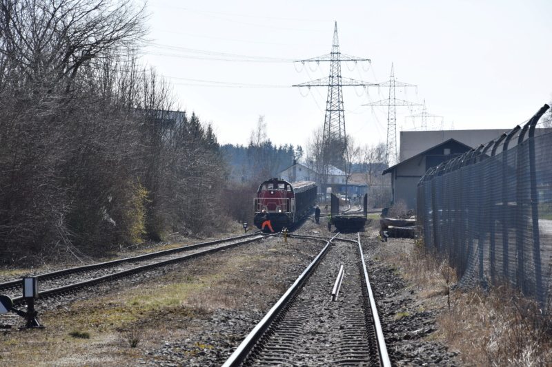 Bahnhof Schömberg - Seite 3 Dsc_0082