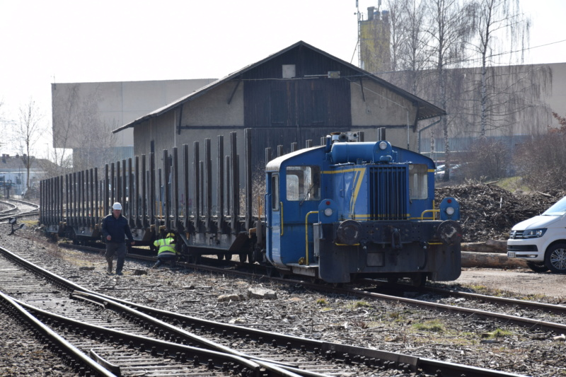 Bahnhof Schömberg - Seite 3 Dsc_0083