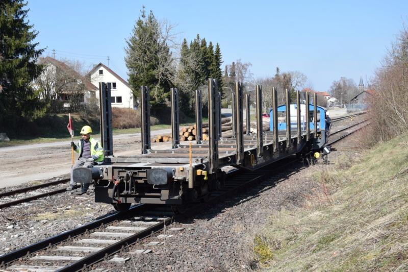 Bahnhof Schömberg - Seite 3 Dsc_0084