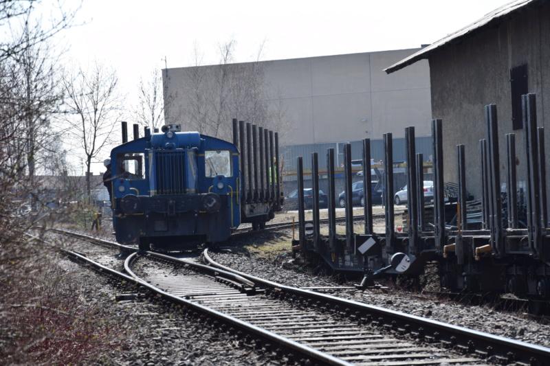 Bahnhof Schömberg - Seite 3 Dsc_0085