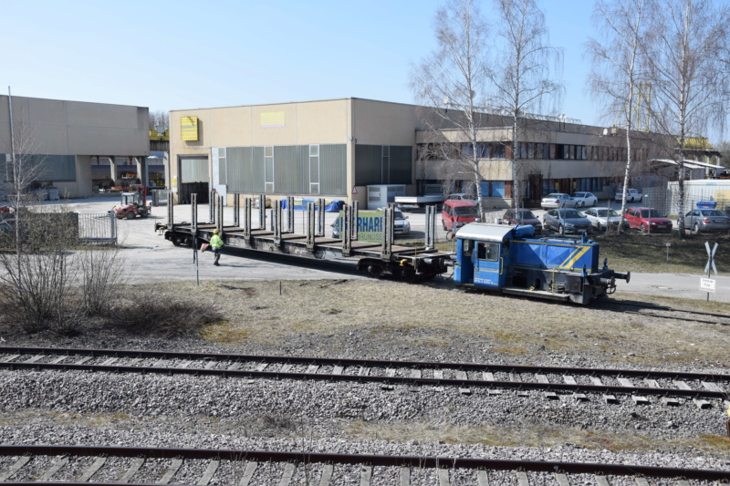 Bahnhof Schömberg - Seite 3 Dsc_0086
