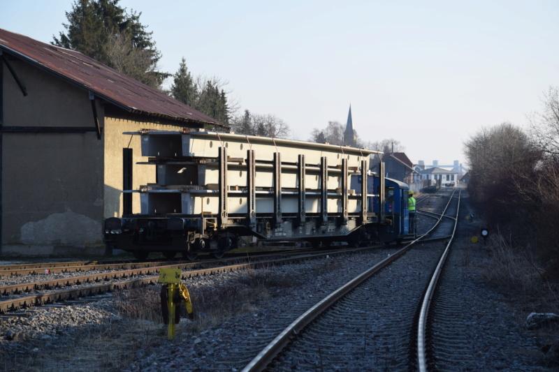Bahnhof Schömberg - Seite 3 Dsc_0090