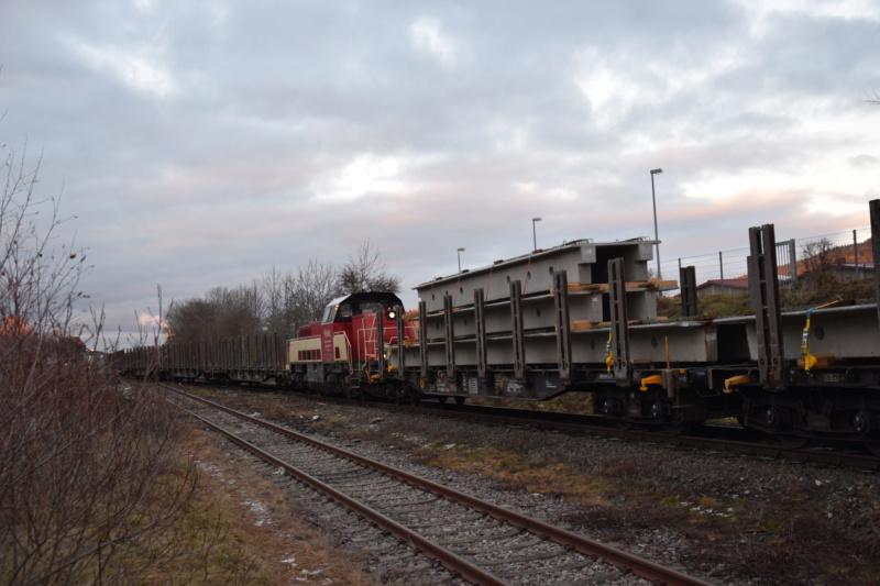 Bahnhof Schömberg - Seite 3 Dsc_0145