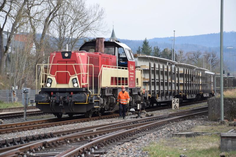 V 180 und 181 der Hohenzollerischen Landesbahn Dsc_0183