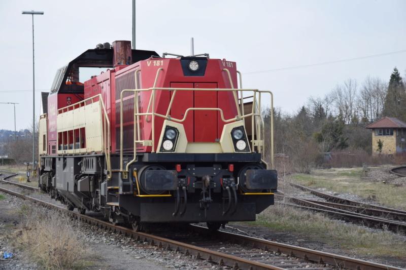 V 180 und 181 der Hohenzollerischen Landesbahn Dsc_0184