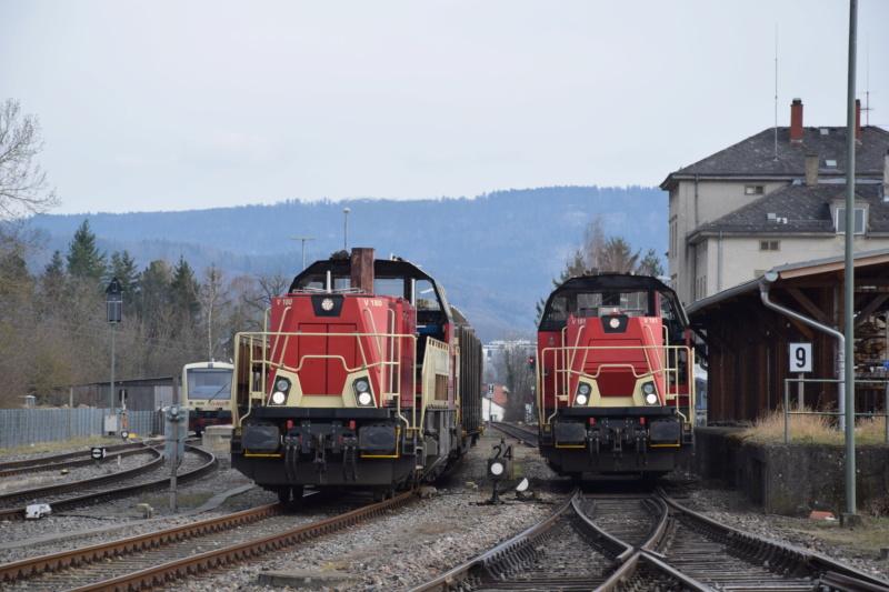 V 180 und 181 der Hohenzollerischen Landesbahn Dsc_0185