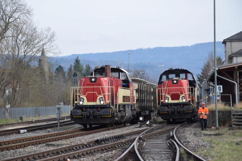 V 180 und 181 der Hohenzollerischen Landesbahn Dsc_0186