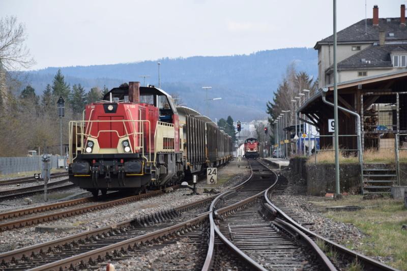 V 180 und 181 der Hohenzollerischen Landesbahn Dsc_0187