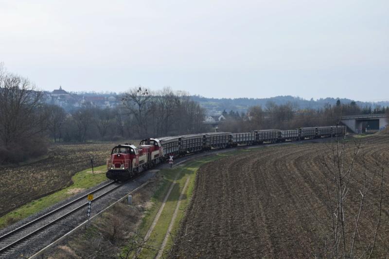 V 180 und 181 der Hohenzollerischen Landesbahn Dsc_0188