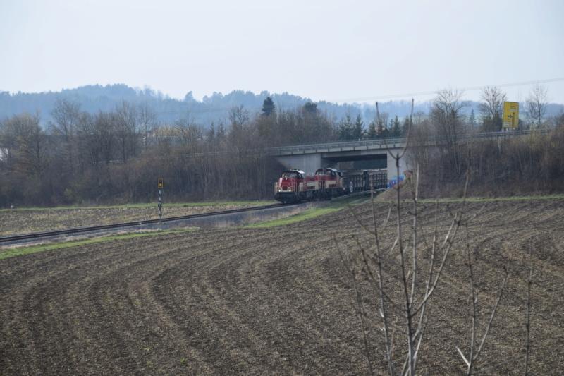 V 180 und 181 der Hohenzollerischen Landesbahn Dsc_0190