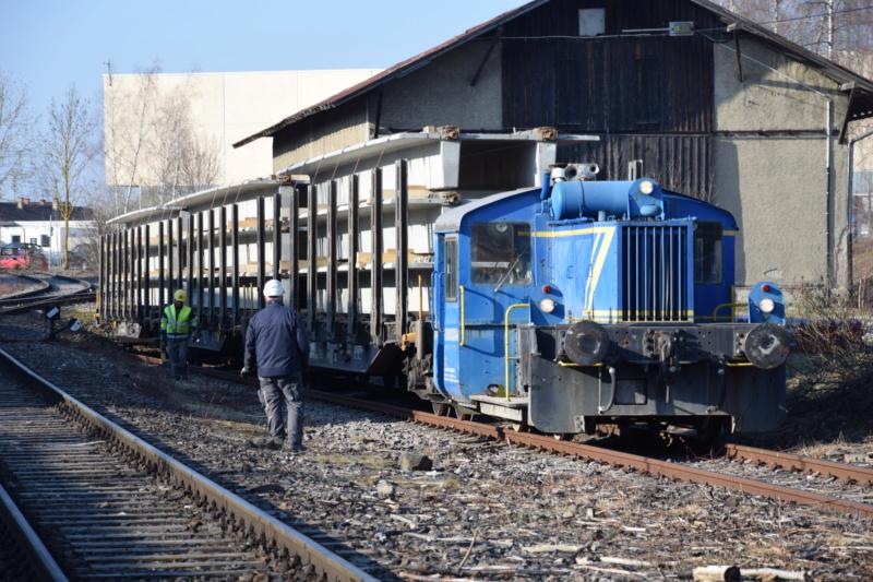 Bahnhof Schömberg - Seite 3 Dsc_0196
