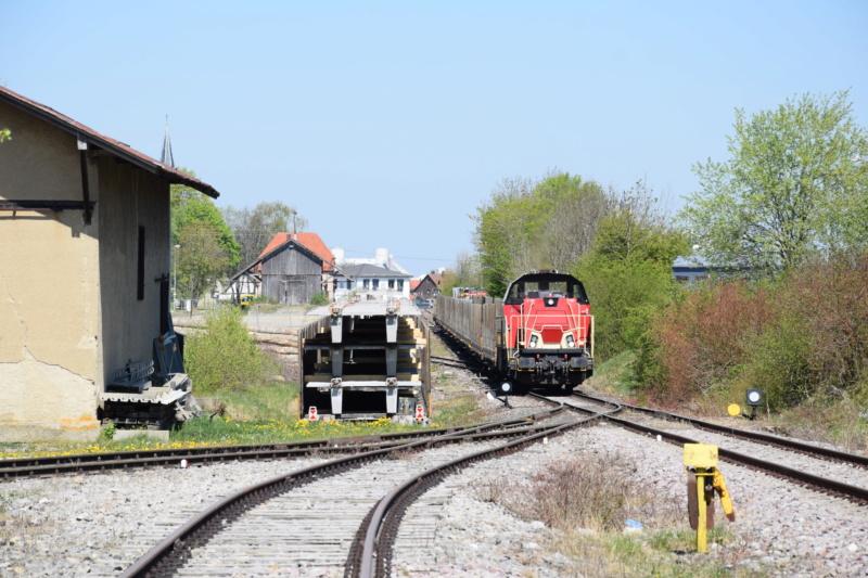 Bahnhof Schömberg - Seite 3 Dsc_0198