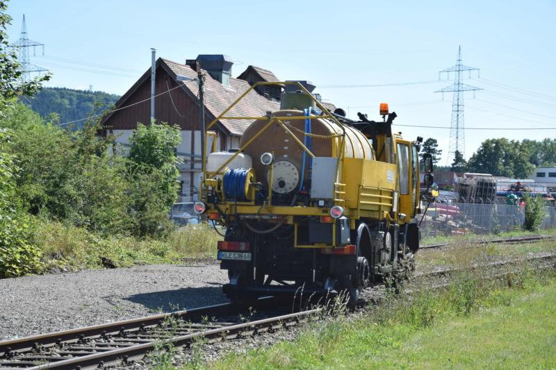 Bahnhof Schömberg - Seite 3 Dsc_0209
