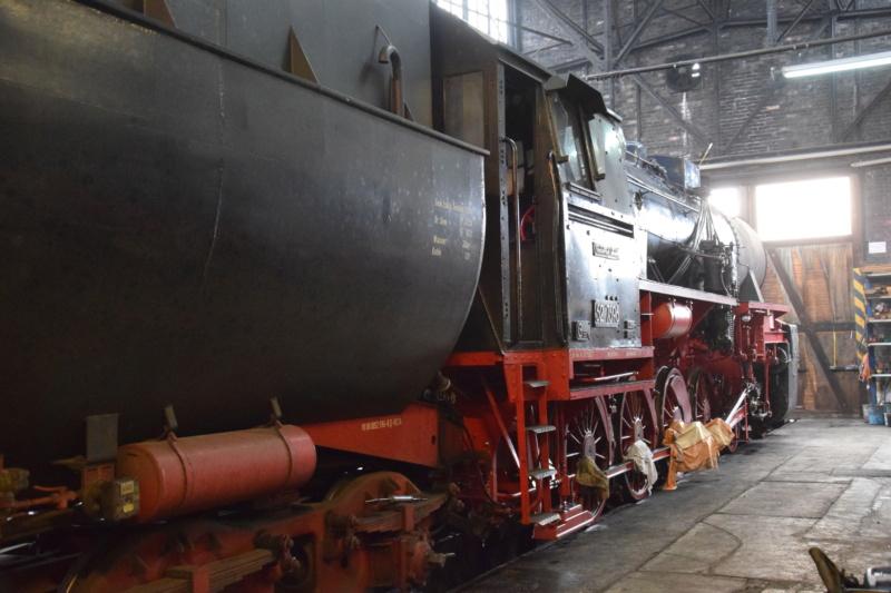 52 7596 der Eisenbahnfreunde Zollernbahn - Seite 2 Dsc_0210