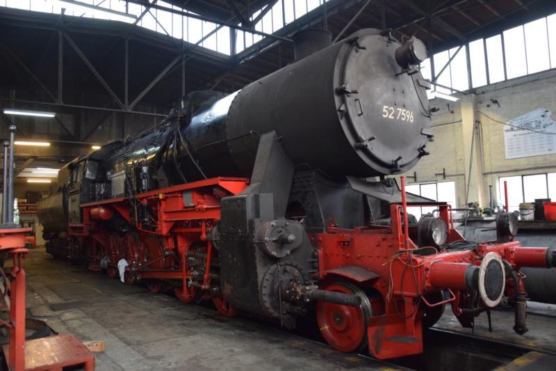 52 7596 der Eisenbahnfreunde Zollernbahn - Seite 2 Dsc_0211