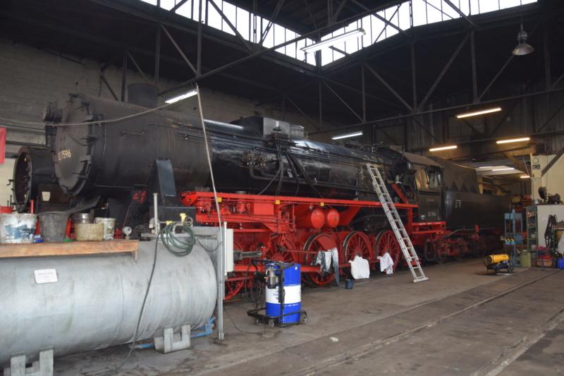 52 7596 der Eisenbahnfreunde Zollernbahn - Seite 2 Dsc_0212