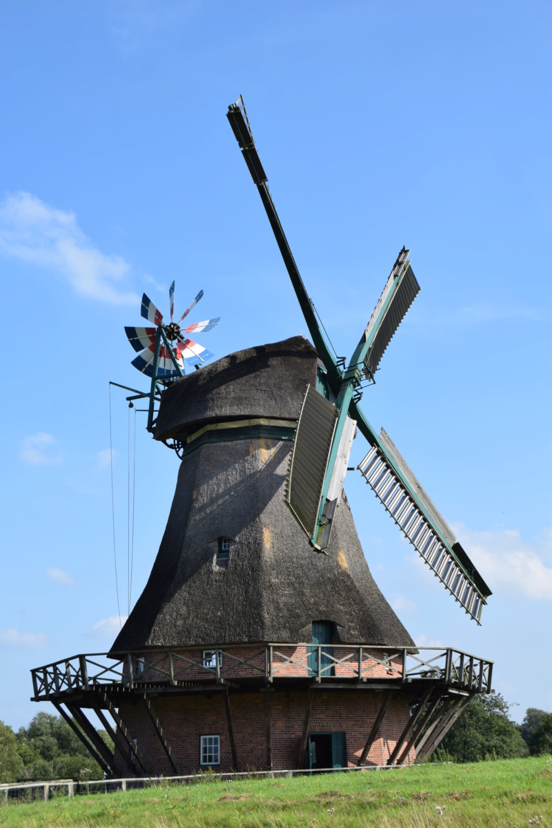 Alte Windmühlen. Dsc_0220