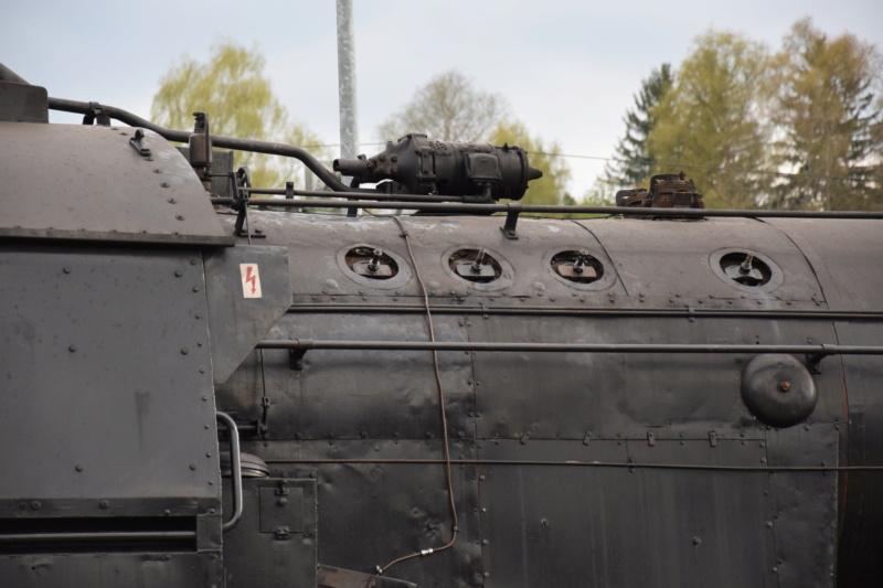 Lok der Baureihe 52, M 1:16 - Seite 9 Dsc_0310