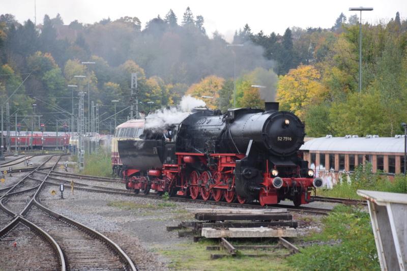 52 7596 der Eisenbahnfreunde Zollernbahn - Seite 2 Dsc_1011