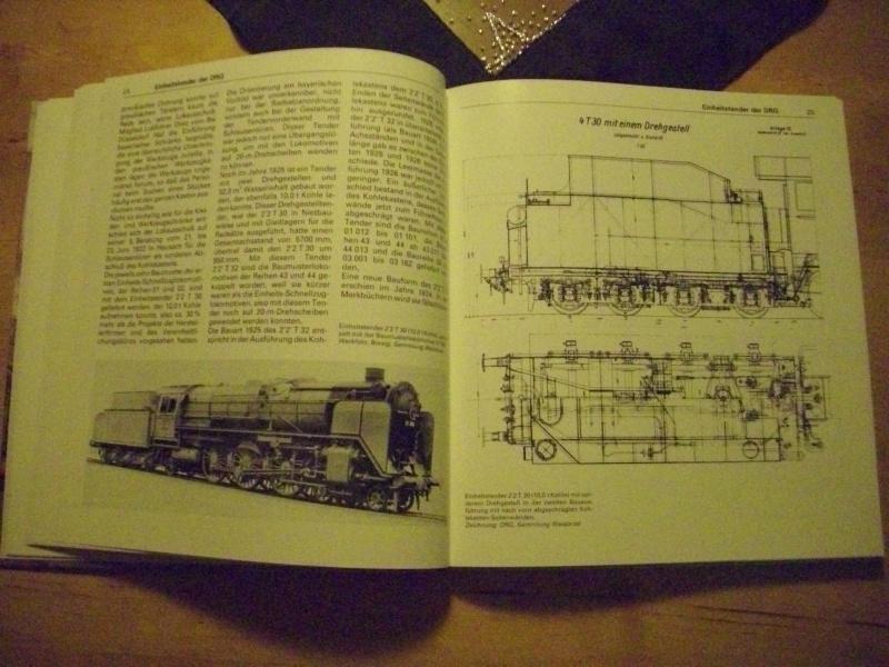 Deutsches Lok-Archiv TENDER Dsci0824