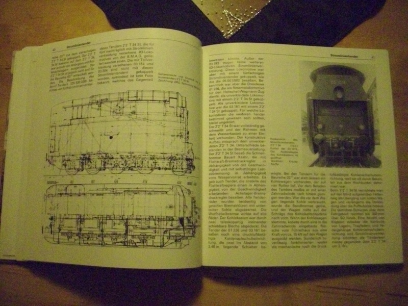 Deutsches Lok-Archiv TENDER Dsci0825