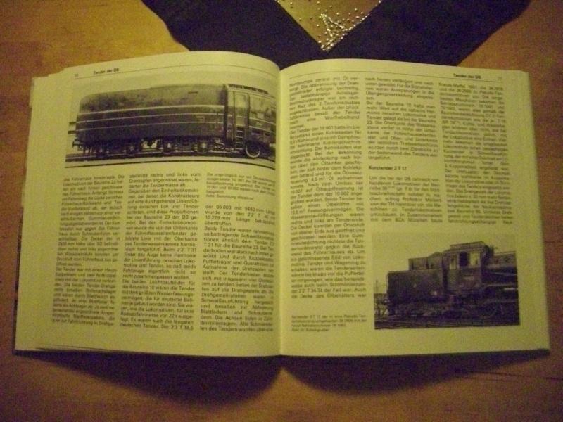 Deutsches Lok-Archiv TENDER Dsci0827