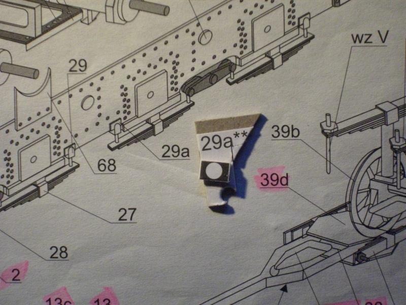 """Bauversuch Ty 2 von Angraf - 1/25 Umbau zum """"Seppel""""  - Seite 7 Dsci0838"""