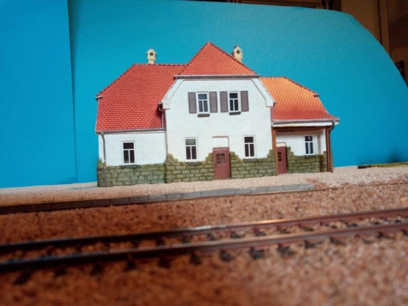 Bahnhof Schömberg in H0 - Seite 7 Img-2023