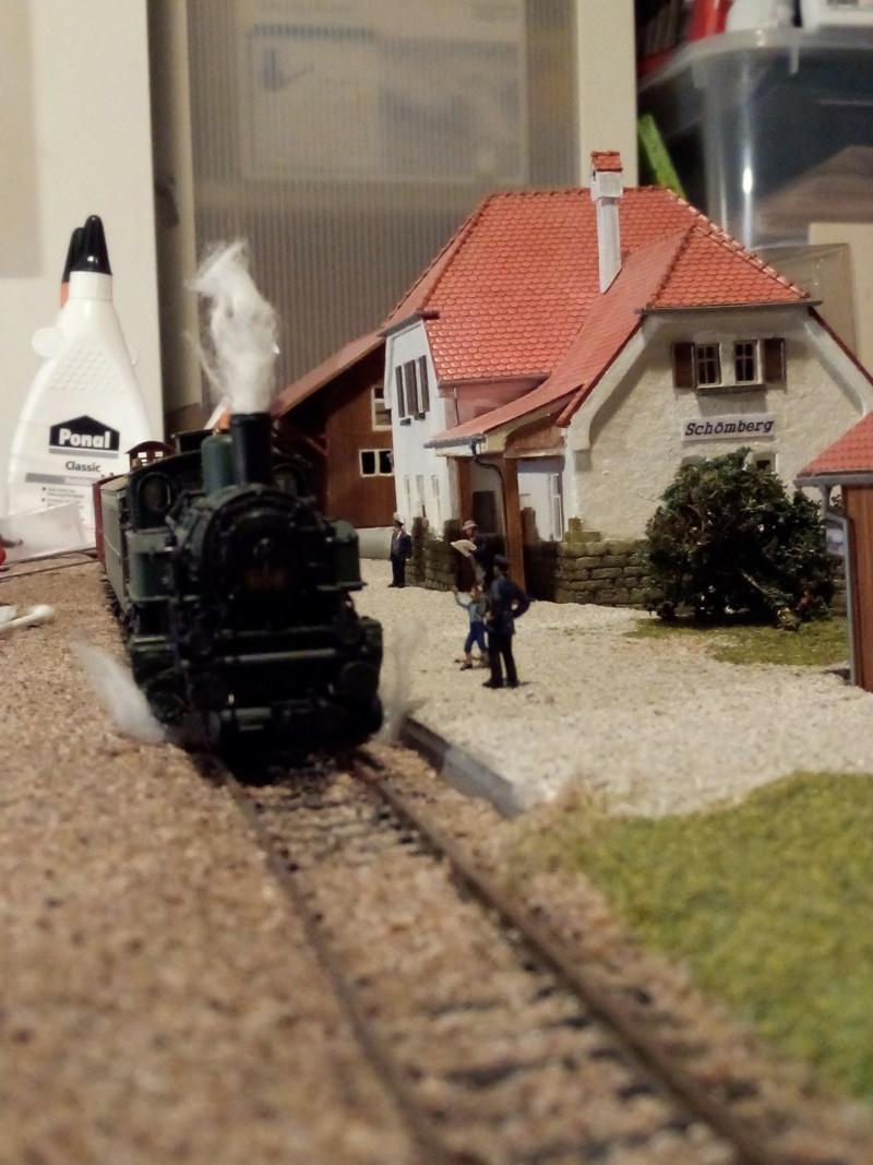 Bahnhof Schömberg in H0 - Seite 7 Img-2027