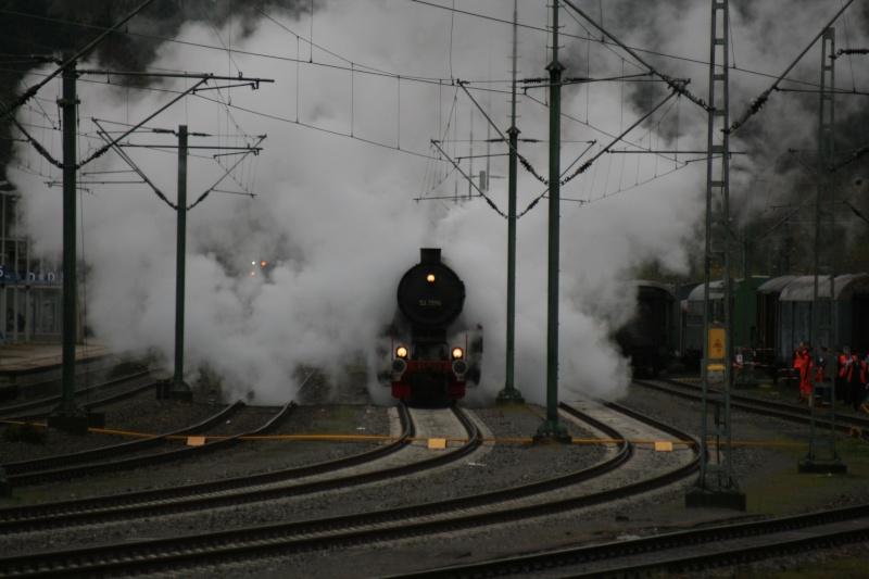 40 Jahre Eisenbahnfreunde Zollernbahn Img_3110