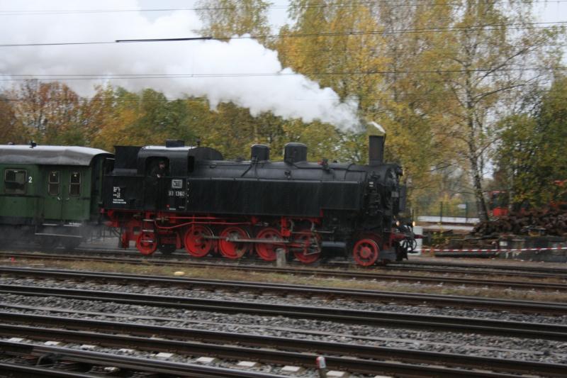 40 Jahre Eisenbahnfreunde Zollernbahn Img_3111